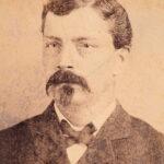 Joseph Fitzkam