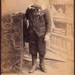 Henry Fitzkam